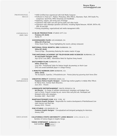 best paper to print resume on ideas exle resume for