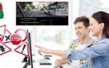 Passer Le Permis En Accéléré : permis de conduire r ussir sa vie des pistes de r flexion pour construire son projet de vie ~ Maxctalentgroup.com Avis de Voitures