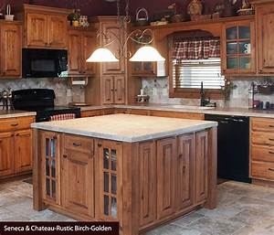24 Best Koch Cabinetry Images On Pinterest Quality
