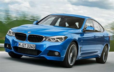 Bmw 2018 3 Series by 2018 Bmw 3 Series Release Date Price Interior Redesign