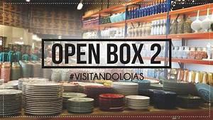 Visitando A Open Box 2