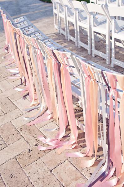 Wedding Decor Chair Covers And Sashesperrysburg Wedding