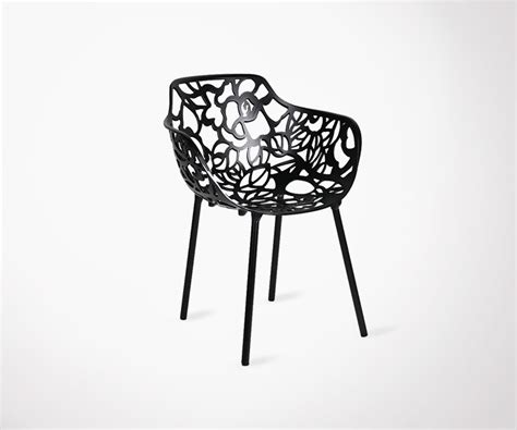 Chaises Desing by Chaise Design