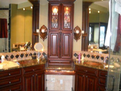 update  bathroom    bathroom vanity