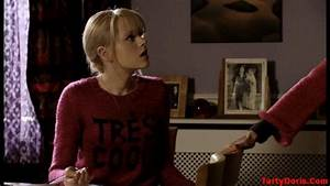 Hetti Bywater images hetti HD wallpaper and background