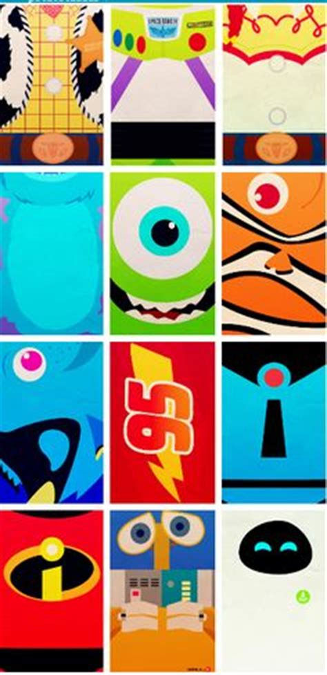 toy story buzz lightyear woody iphone wallpaper iphone