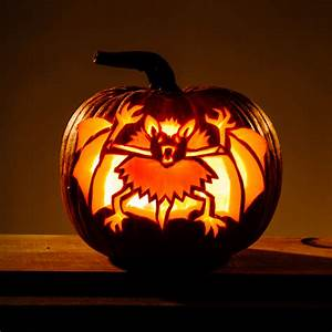 Halloween Basteln Gruselig : halloween deko selber machen einfach und gruselig ~ Whattoseeinmadrid.com Haus und Dekorationen