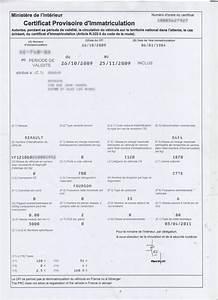 Demande D4immatriculation D Un Vehicule D Occasion : application form formulaire demande d 39 immatriculation bateau ~ Gottalentnigeria.com Avis de Voitures