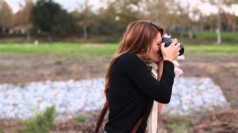 12193 professional wedding photography poses 3 wedding posing tips tricks for bridal portraits