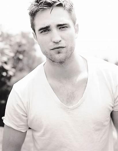 Pattinson Robert Birthday Happy Special Everything