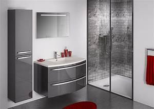 Meuble De Salle Bain Pas Cher : pour ma famille meuble salle de bain pas cher perpignan ~ Teatrodelosmanantiales.com Idées de Décoration
