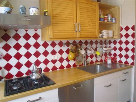 cuisine ikea maroc affordable ikea with cuisine ikea maroc