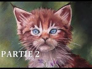 Peindre Au Pastel : les 61 meilleures images du tableau mod le pastel sec sur pinterest peinture dessin ~ Melissatoandfro.com Idées de Décoration