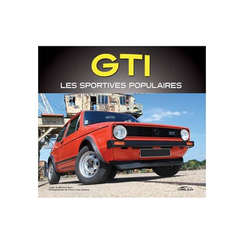 Librerie Sportive by Gti Les Sportives Populaires