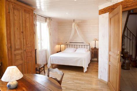 chambres hotes annecy location vacances chambre d 39 hôtes la ferme de vergloz à