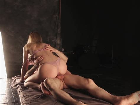 20 Min Of Creampies And Cumshots Compilation Of Cherry