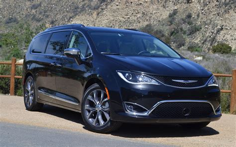 What Is The Best 7 Seater Luxury Car  Autos Post