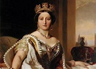 Victoria I, Reina del Reino Unido y abuela de Europa ...