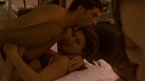 Raffaela Anderson Karen Lancaume Nude Baise Moi 2000