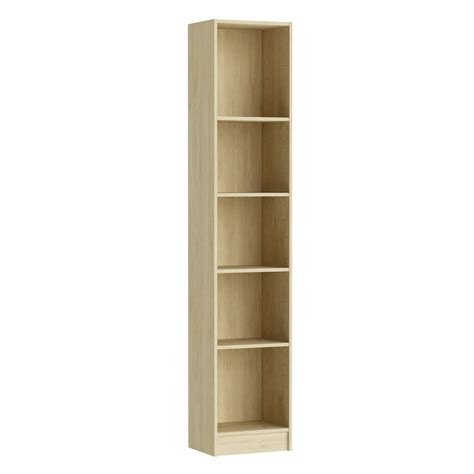 caisson spaceo home 200 x 60 x 45 cm blanc leroy merlin caisson spaceo home 200 x 40 x 30 cm effet chêne naturel