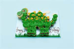 royal blue wedding ideas lola 39 s cupcakes dinosaur picture gallery cake