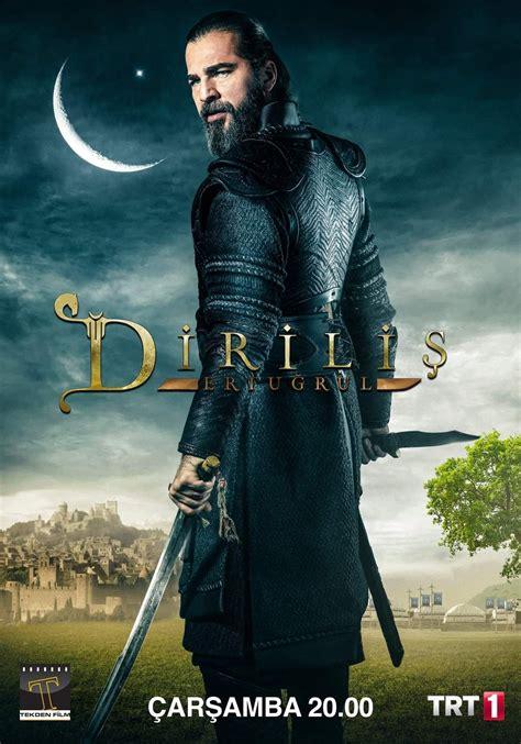 5 Hd Picture by Dirilis Ertugrul Season 5 Ertugrul In 2019