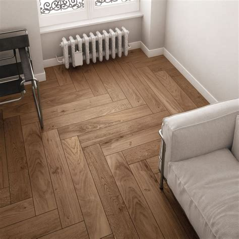 25 best ideas about wood ceramic tiles on