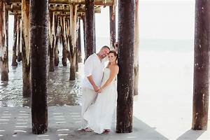 california elopement and small wedding packages With small wedding photography packages