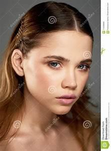 Shooting Makeup | Saubhaya Makeup