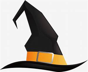 Wizard Hat Png