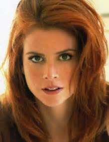 Sarah Rafferty hot pic - Sarah Rafferty ...