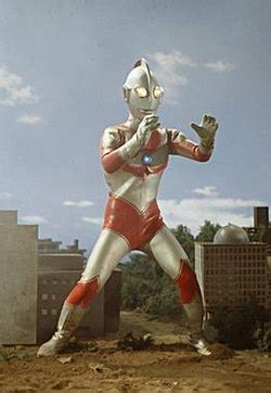 Gambar Ultraman Leo cermin dunia github io