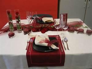 Festlich Gedeckter Tisch : bild 2 aus beitrag ein voller erfolg ~ Eleganceandgraceweddings.com Haus und Dekorationen