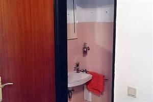 Outlet Nähe Köln : unterkunft bernachten in bergheim bei k ln zimmer in bergheim gloveler ~ Orissabook.com Haus und Dekorationen