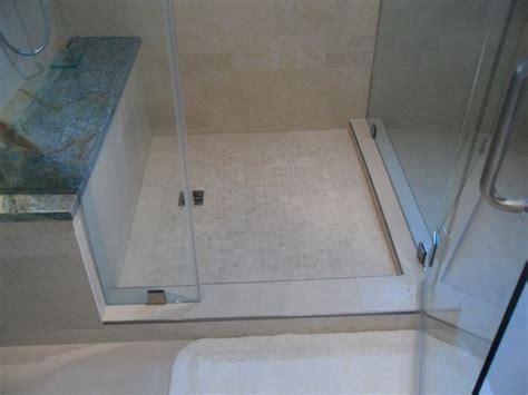 carpet to tile transition menards 100 carpet to tile transition on concrete the