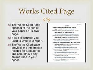 Essay On Harriet Tubman homework help university research writing service copywriting content writing creative writing