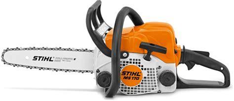 Stihl Ms 170 Fuel Chainsaw Price in India   Buy Stihl Ms