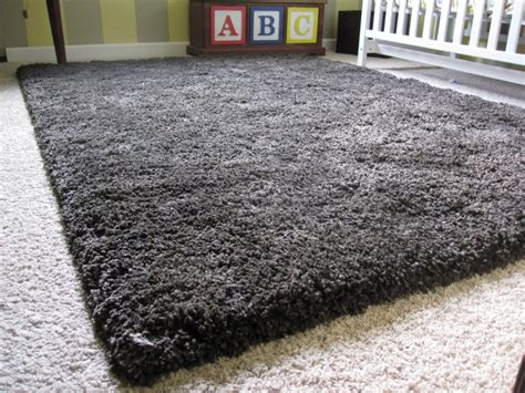 Safavieh Rugs Costco by Costco Area Rugs With Charming Gray Safavieh