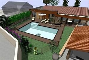 Logiciel Construire Sa Maison : logiciel construire sa maison ~ Premium-room.com Idées de Décoration