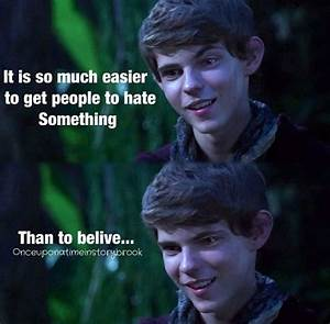 17 Best images about Peter Pan on Pinterest | Eyebrows ...