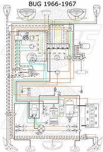 Volkswagen Beta Radio Wiring Diagram