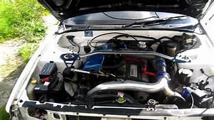 Nissan Skyline R32 Rb20det Engine For Sale