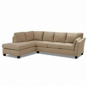 page 3 of sectional sofas ohio youngstown cleveland With sectional sofa pittsburgh