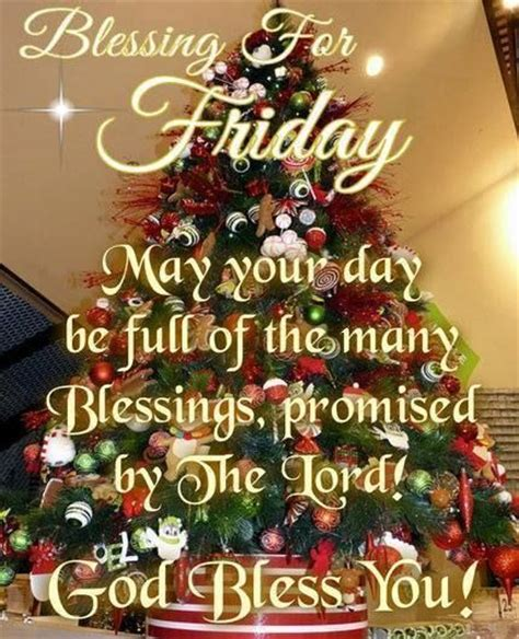 blessings  friday pictures   images