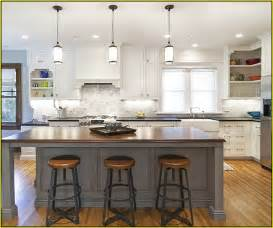 pendants lights for kitchen island pendant lights for kitchen island home design ideas