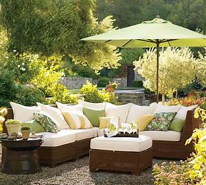 Maintaining Your Outdoor Furniture Outdoor Living Direct