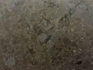 Marron Cohiba Polished And Leather Lot # 1 | Tropical Stone