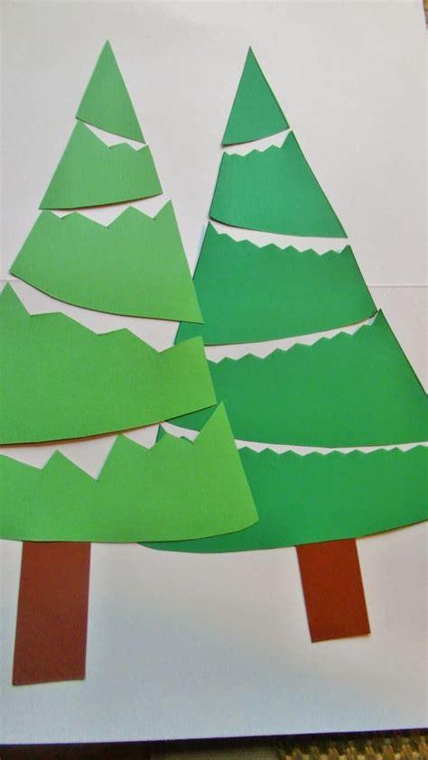 Einfache Fensterbilder Weihnachten Basteln by Einfache Bastelarbeit Kruschkiste Schablone