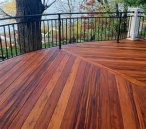 kwlia tigerwood vitex purpleheart decking bbs timbers