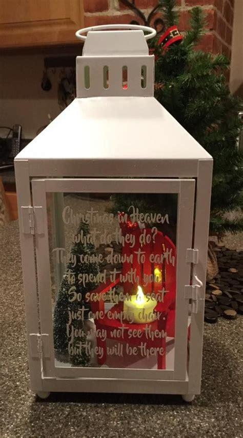 christmas  heaven ideas  pinterest